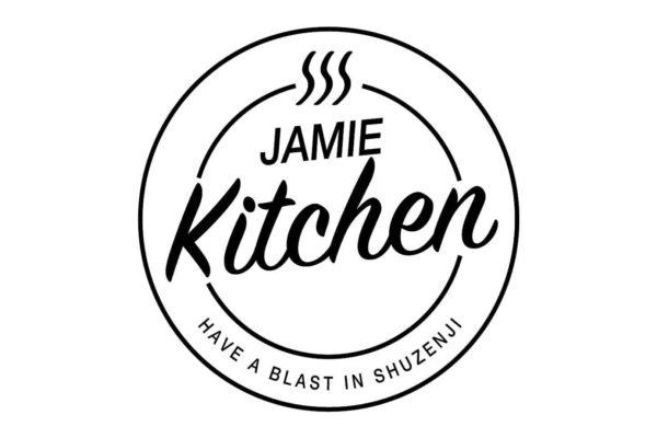Jamie Kitchen